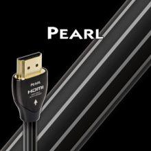 UDIOQUEST Pearl_HDMI_Cable