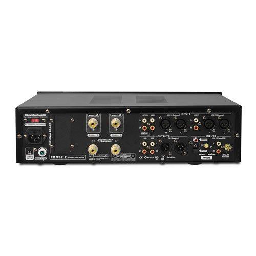 aamplificador-integrado-BC_Acoustique-332-2-rear