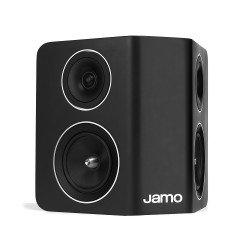 JAMO_C10SUR_Altavoz_Surround