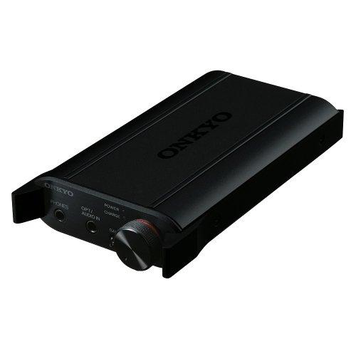 Onkyo_DAC-HA200_Amplificador_Auricular