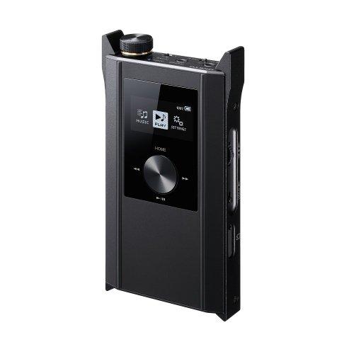 Onkyo_DAC-HA300_Amplificador_Auricular