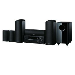 Onkyo_HT-S5805_black_Home_Cinema