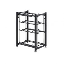 Prestige_Rack_(4-levels)