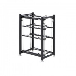 Prestige-Rack-(4-levels)