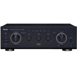 TEAC_A-R630MKII_Amplificador_integrado