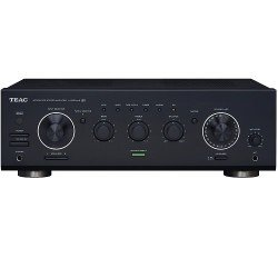 TEAC_A-R650mkII_Amplificador_integrado