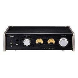 TEAC_AX-501_Amplificador