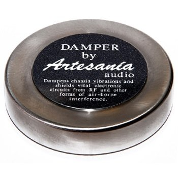 damper_standard_artesania_audio
