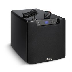 velodyne_digital_subwoofer