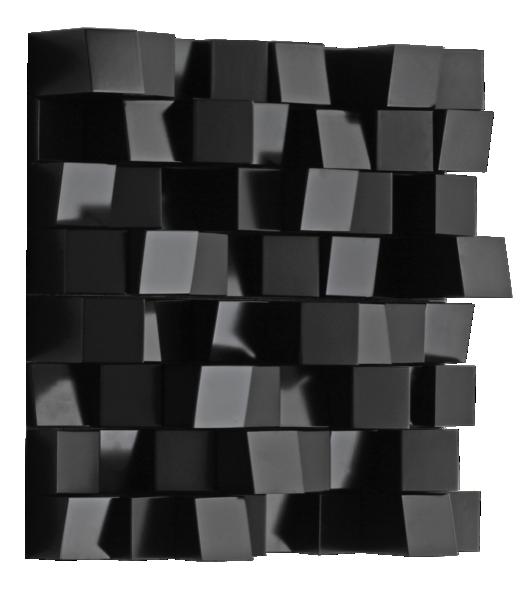 vicoustic_multifuser_wood_64_black