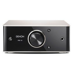 DENON_PMA-50-Q_Amplificador