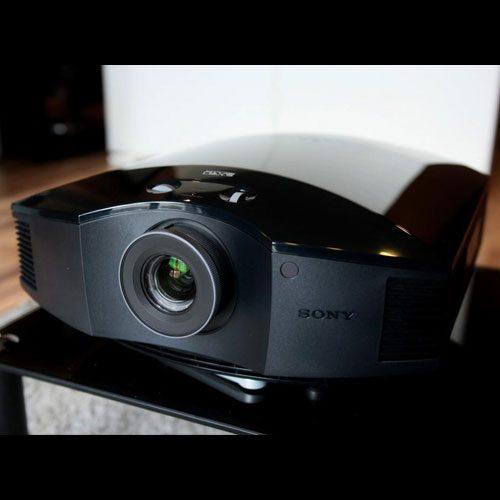 Proyector-Sony-VPL-HW65ES-color-negro