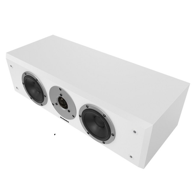 dynaudio_altavoz-central_emit-m15c_white