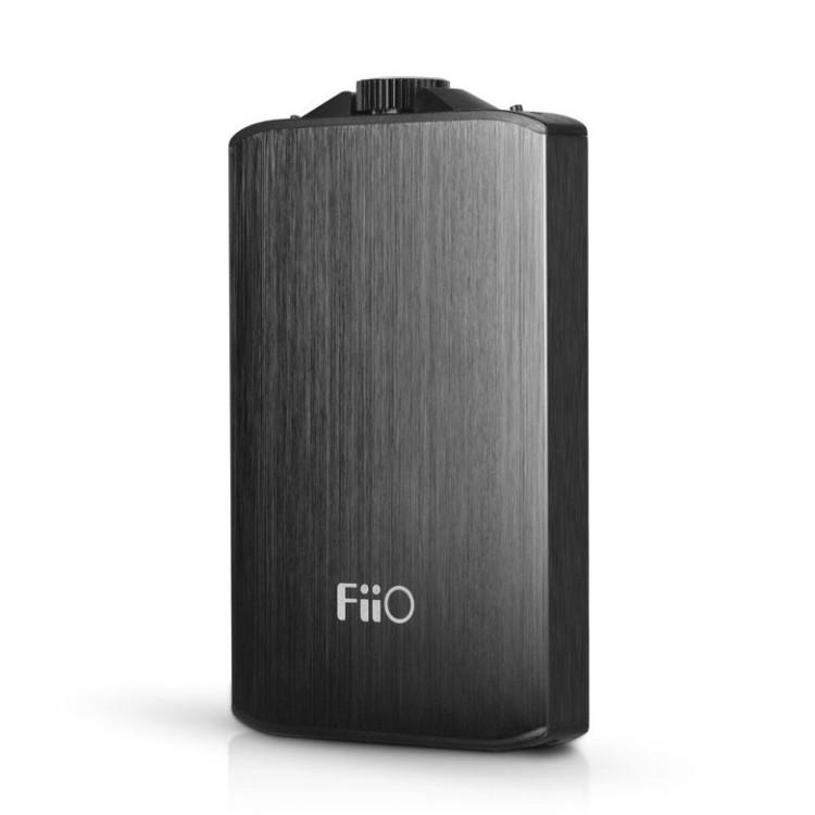 fiio-e11k-black