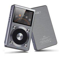 fiio-x3-II-760