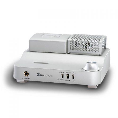 hifiman-ef100-amplificador