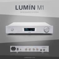 lumin-m1 (1)
