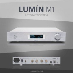 lumin-m1