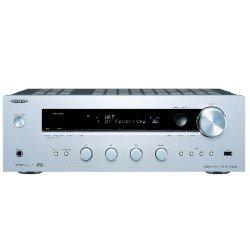Receptor estéreo ONKYO-TX-8130