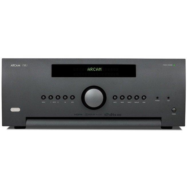 arcam-avr-850-receptor-home-cinema