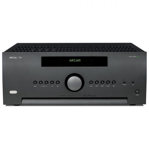 arcam-avr550-receptor-home-cinema