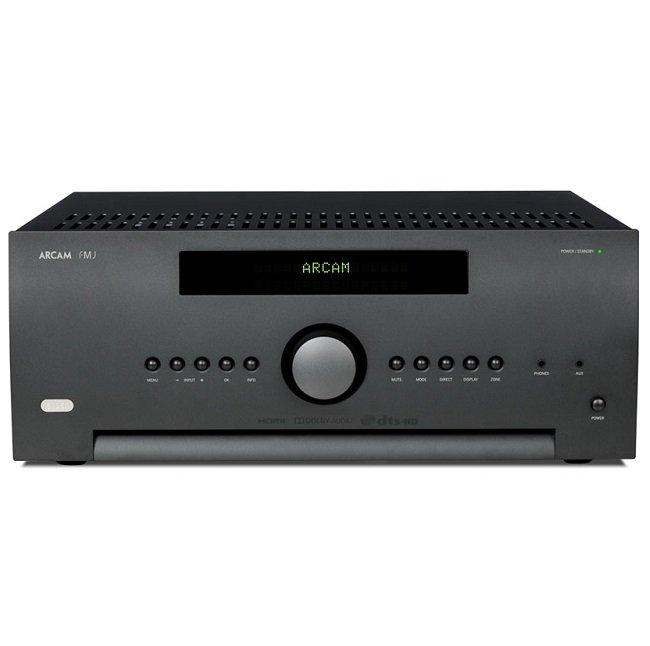 arcam-sr-250-amplificador