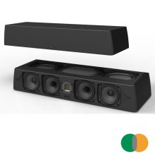 goldenear-SC-XXL-altavoz-central