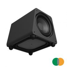 subwoofer-goldenear-forcefield-5