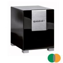 subwoofer-quadral-qube-8-negro