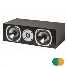quadral-rhodium-100-base-altavoces-negro