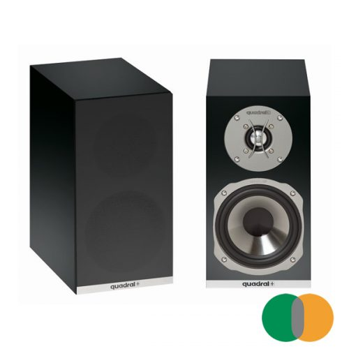 quadral-rhodium-200-altavoces-negro-600