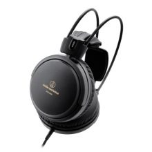 auriculares-audio-technica-ATH-A550Z