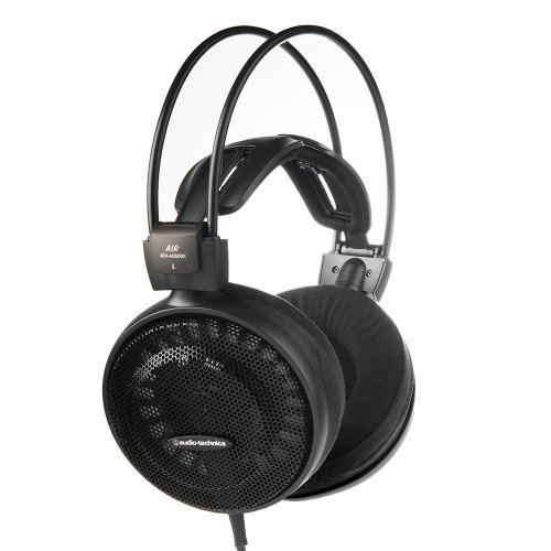 auriculares-audio-technica-ATH-AD500X