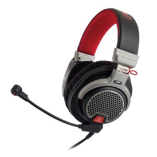auriculares-audio-technica-ATH-PDG1