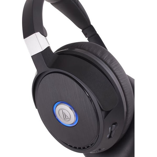 Auriculares-AUDIO-TECHNICA-ATH-ANC-70