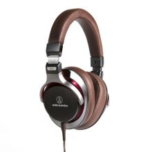 Audio-Technica-ATH-MSR7_GM-auriculares