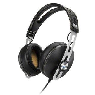 Auriculares on-ear con microfono integrado Sennheiser RCG M2