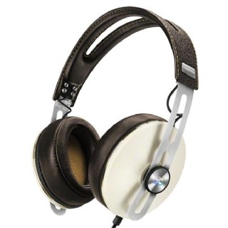 auriculares-SENNHEISER-MOMENTUM-M2-OEBT-IVORY-1