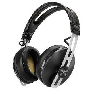 auriculares-SENNHEISER-MOMENTUM-M2-OEBT-Iblack