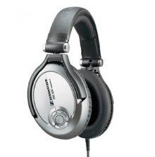 SENNHEISER-PXC-450-auriculares