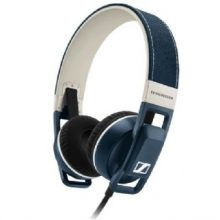 SENNHEISER-URBANITE-DENIM