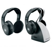 SENNHEISER_rs120duo-auriculares-inalambricos