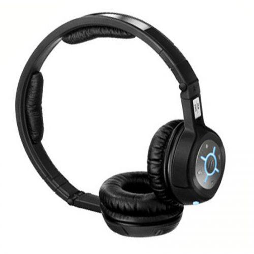 Sennheiser-MM-400-X-Bluetooth-Headset