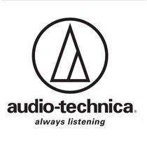 audio-technica-logo-210