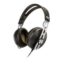 sennheiser-m2-aei-brown