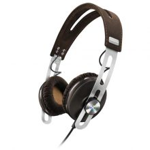 sennheiser-m2-oei-brown