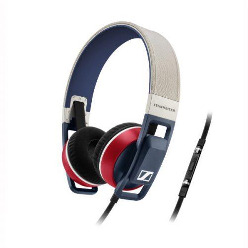 sennheiser-urbanite-nation-auriculares