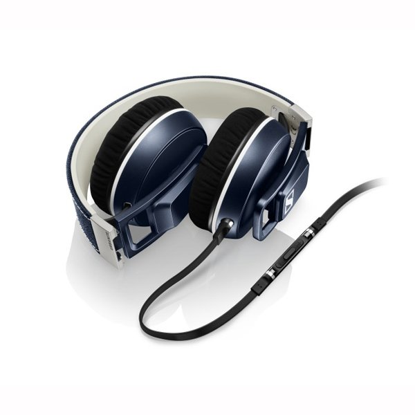 auriculares-sennheiser-urbanite-xl-denim