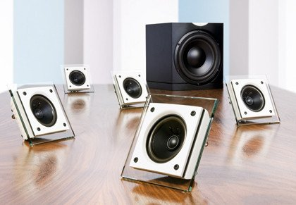 waterfall-serio-pack-altavoces-home-cinema