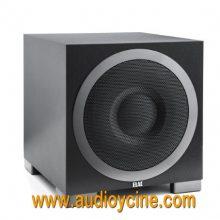 ELAC-S10EQ-450-ayc